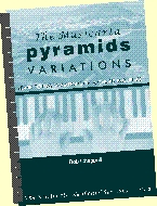 The Pyramids Variations